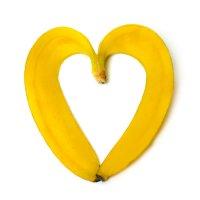Удобрение из банановой кожуры: необычное применение привычного продукта