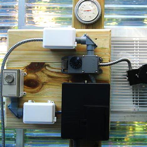 Автоматизация теплиц своими руками: полив, видео-инструкция по автоматике, автоматизированные, автомат, фото