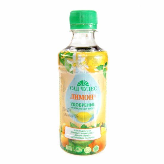 Подходящее удобрение для манго