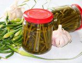 Чесночные стрелки на зиму - вкусное, ароматное и полезное дополнение к вашим любимым блюдам