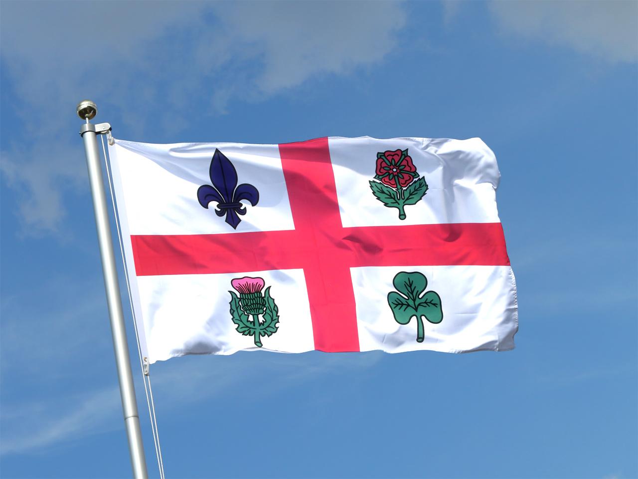 Тест: угадываем страну по растению на флаге