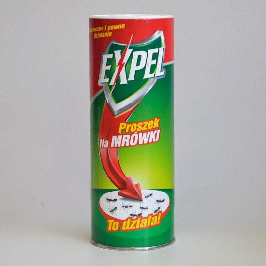 Препарат Expel