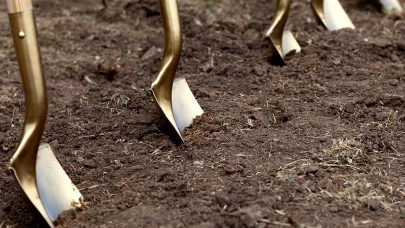 Копать или не копать: аргументы «за» и «против» осенней вспашки огорода