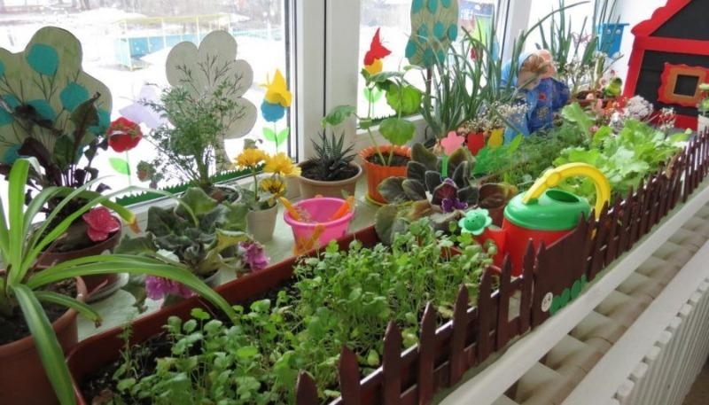 Красиво жить разрешается: 7 идей для загородной жизни