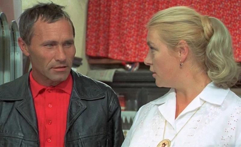 Тест: угадайте советские фильмы про деревню и колхоз по 1 кадру