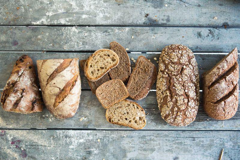 Не выбрасывайте: 5 быстрых рецептов вкусных блюд из чёрствого хлеба